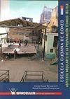 ESCUELA CUBANA DE BOXEO: ASPECTOS MEDULARES DE LA PREPARACIÓN TÉCNICO-TÁCTICA