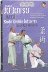 JU JUTSU KATA DVD 2 BUDO GOSHIN JUTSU RYU BO WAZA NO KATA
