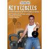 KETTLEBELLS. LEVANTAMIENTO DE KETTLEBELLS NIVEL 1