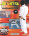 BRAZILIAN JIU-JITSU. VOL 1. DVD. FINALIZACIONES Y RASPADOS BASICOS