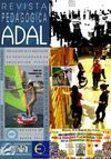 REVISTA PEDAGÓGICA DE ADAL Nº 22
