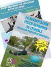 PACK LESIONES ONXSPORT: READAPTACIÓN Y PREVENCIÓN DE LESIONES