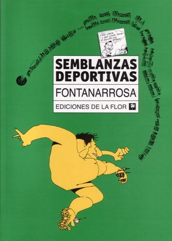 SEMBLANZAS DEPORTIVAS