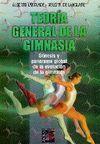 TEORIA GENERAL DE LA GIMNASIA