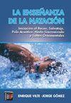 LA ENSEÑANZA DE LA NATACION. INICIACION AL BUCEO, SALVATAJE, POLO ACUÁTICO, NADO SINCRONIZADO Y SALTOS ORNAMENTALES