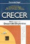 CRECER TU PROGRAMA DE DESARROLLO DEPORTIVO