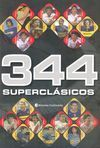 344 SUPERCLÁSICOS