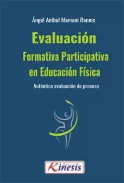 EVALUACIÓN FORMATIVA PARTICIPATIVA EN EDUCACIÓN FÍSICA