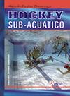 HOCKEY SUB-ACUÁTICO