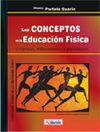LOS CONCEPTOS EN LA EDUCACIÓN FÍSICA