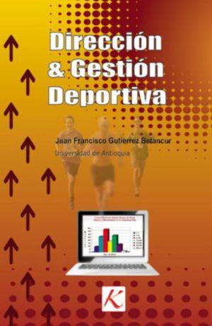 DIRECCIÓN & GESTIÓN DEPORTIVA