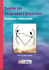 SUJETOS CON CAPADIDADES DIFERENTES