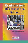 EVALUACIÓN DEL RENDIMIENTO FÍSICO