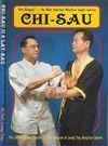 CHI-SAU OF WING TSUN SYSTEM VOL. II