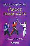 GUIA COMPLETA ARTES MARCIALES