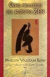 OCHO PRINCIPIOS DEL BUDISMO ZEN