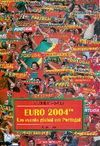 EURO 2004 UM EVENTO GLOBAL EM PORTUGAL