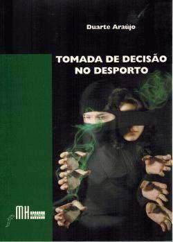 TOMADA DE DESISAO NO DESPORTO