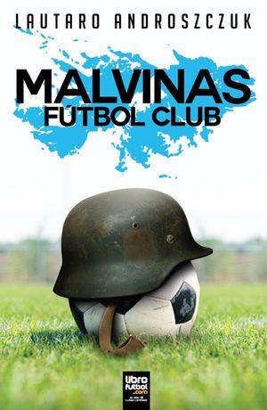 MALVINAS FÚTBOL CLUB