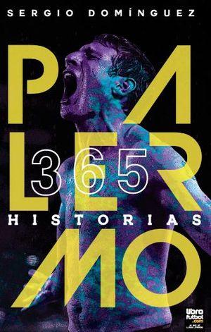 PALERMO 365 HISTORIAS