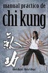 MANUAL PRÁCTICO DE CHI KUNG