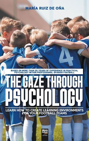 THE GAZE THROUGH PSYCHOLOGY