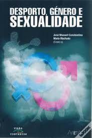 DESPORTO, GÉNERO E SEXUALIDADE