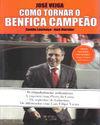 COMO TORNAR O BENFICA CAMPEAO