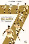 7. UN NÚMERO MÁGICO EN EL REAL MADRID. RECORRIDO POR LA HISTORIA DEL CLUB A TRAVÉS DE UNA DORSAL