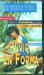 VIVIR EN FORMA. DVD