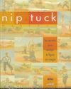 NIP & TUCK WORKOUT. LOS SECRETOS PARA ESCULPIR TU FIGURA SIN CIRUGÍA. DVD