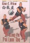 KUNG-FU PAI LUM TAO DVD