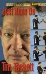 JEET KUNE DO.THE WAY OF THE INTERNCEPTING FIST.DVD