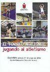 CUADERNOS DE ATLETISMO-CD. EDICIÓN EN PDF NÚMEROS AGOTADOS 1,2,13,14,15,16,17,18,19,32,34 Y 35
