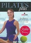 PILATES PLUS DVD