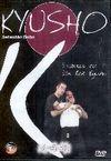 KYUSHO. SECRETOS DEL DIM MAK KYUSHO DVD