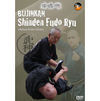 BUJINKAN SHINDEN FUDO RYU